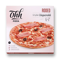 cajas_pizzas_200x200_rodeo