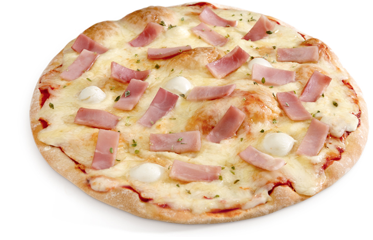pizza_jamonyqueso_730x470