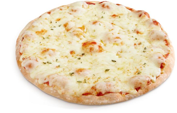 pizza_margarita_730x470