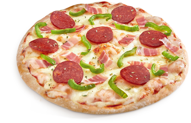 pizza_pepperoni_730x470